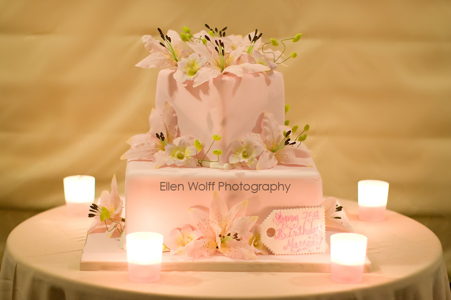 Pleasant Ellen Wolff Photographer Blog Cake Boss Birthday Cake 20100512 Personalised Birthday Cards Paralily Jamesorg